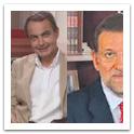 Poniéndole cara a la niña de Rajoy