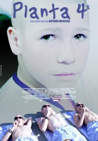 Despegamos! Videofórum  para escolares del IES Allariz (11 a 13 marzo'08)