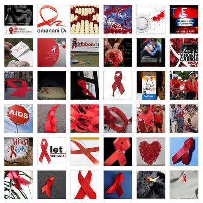 Día Mundial del SIDA: esperanzas y (des)esperanzas