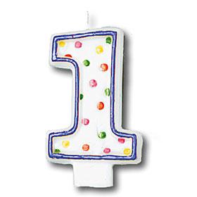 De aniversario!!!!