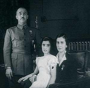 Dictadores S.A.